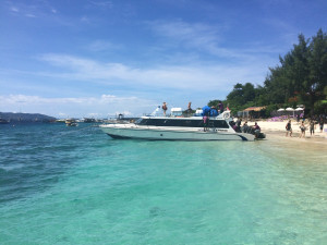 2016-02-06_GiliIslands_GiliAir-7